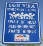 oasis-verde-spirit-of-mesa3575crop